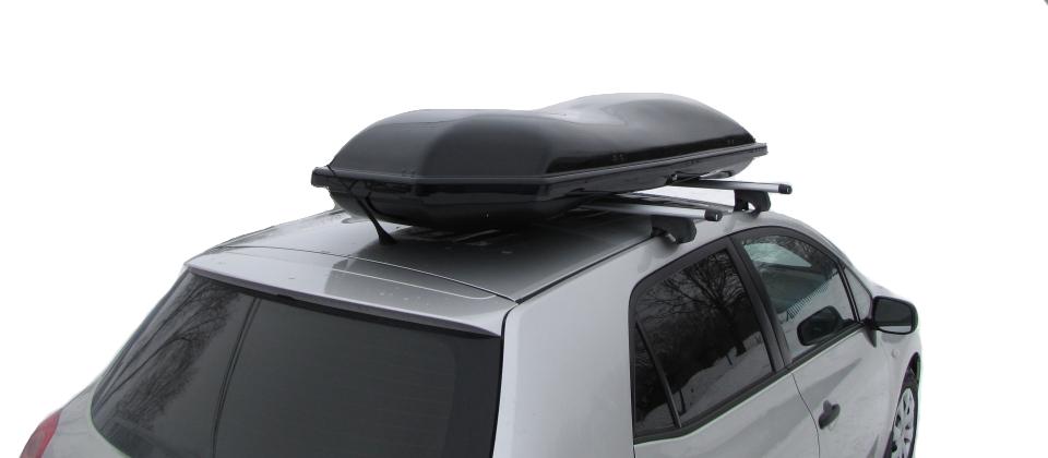 dachbox md18z premium 200x81x35cm dachboxen. Black Bedroom Furniture Sets. Home Design Ideas