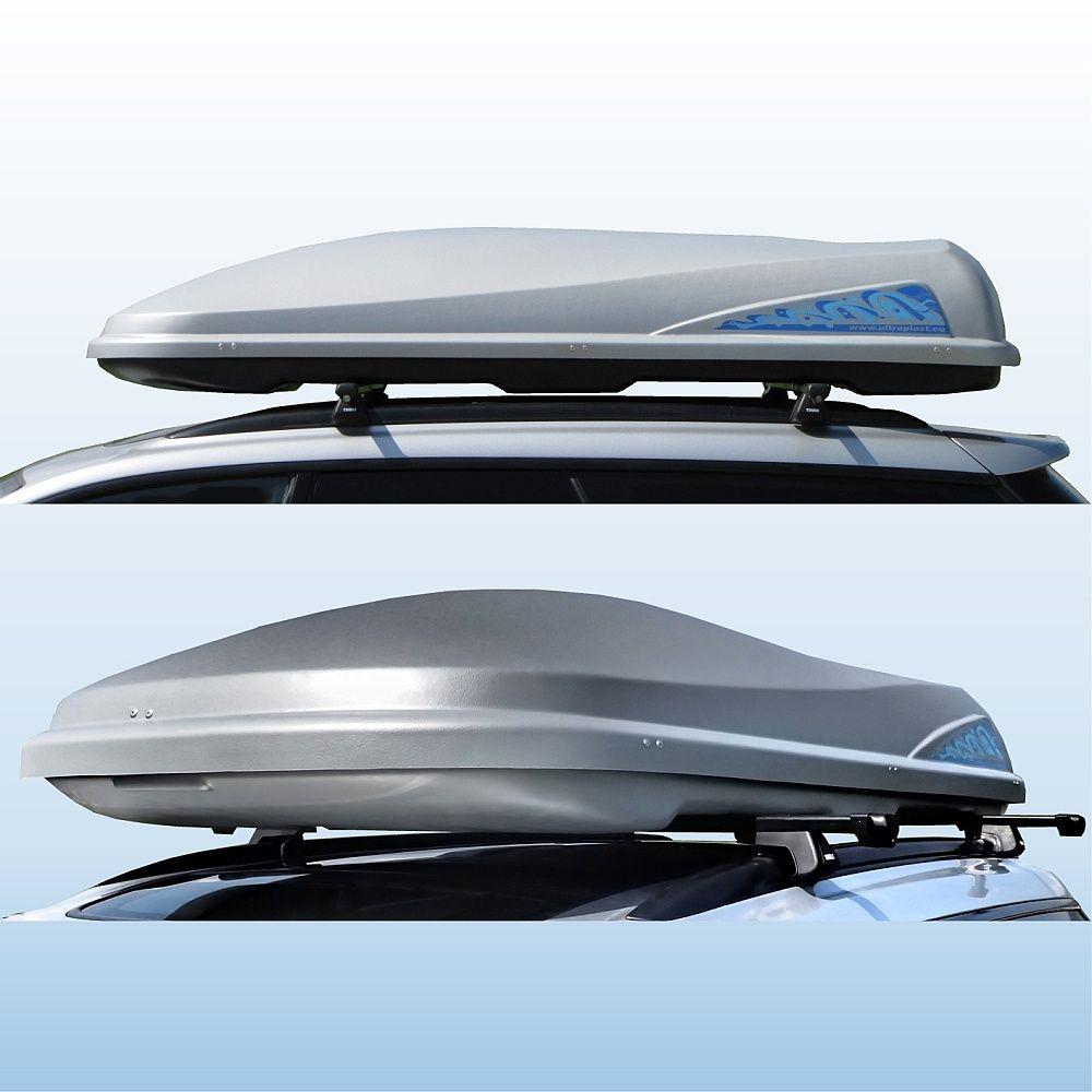 dachbox md5 130x90x39cm dachboxen. Black Bedroom Furniture Sets. Home Design Ideas