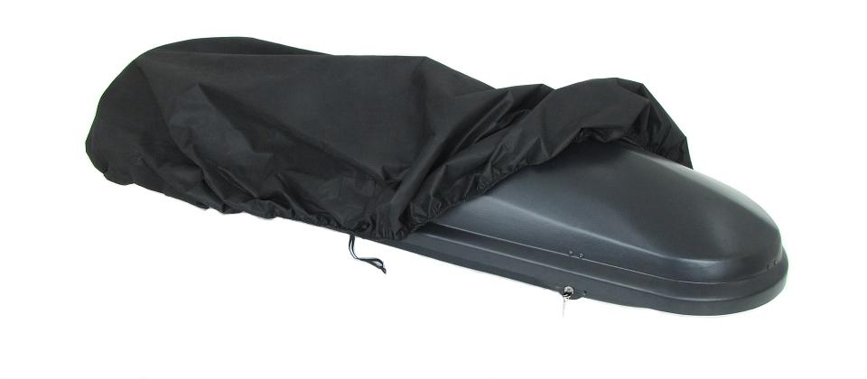 Hülle XL für Dachoxen MD 19, MD 20 versandkostenfrei