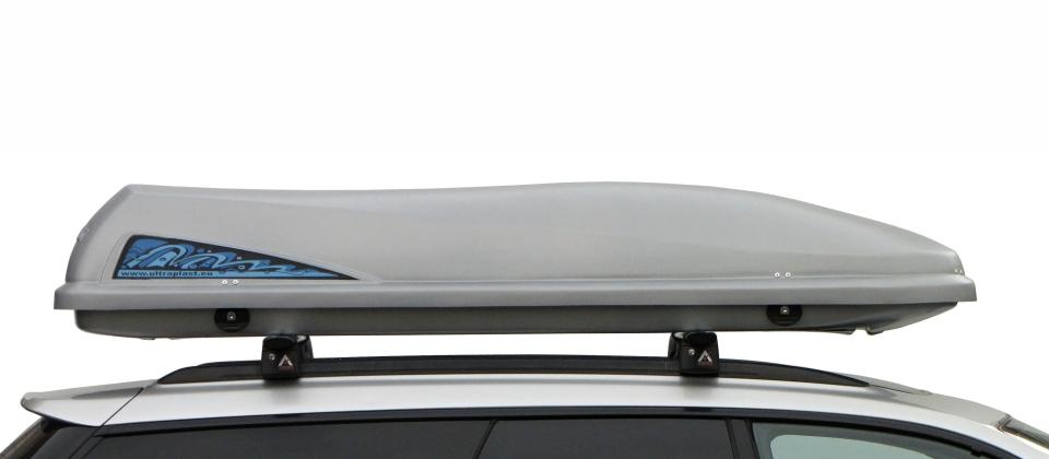 dachbox md7 213x53x35cm dachboxen. Black Bedroom Furniture Sets. Home Design Ideas